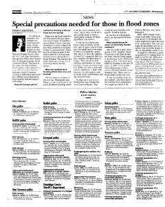 Syracuse Post Standard, February 24, 2005, Page 187