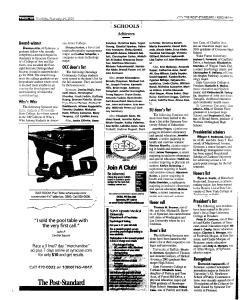 Syracuse Post Standard, February 24, 2005, Page 189
