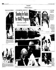 Syracuse Post Standard, February 24, 2005, Page 193