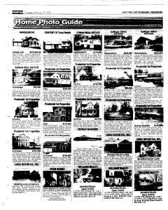 Syracuse Post Standard, February 24, 2005, Page 254