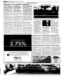 Syracuse Post Standard, February 24, 2005, Page 282