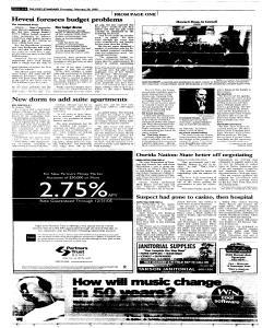 Syracuse Post Standard, February 24, 2005, Page 302