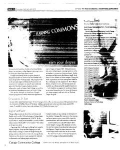 Syracuse Post Standard, February 24, 2005, Page 326