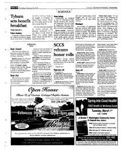 Syracuse Post Standard, February 24, 2005, Page 338