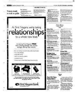 Syracuse Post Standard, February 24, 2005, Page 342