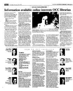 Syracuse Post Standard, February 24, 2005, Page 344