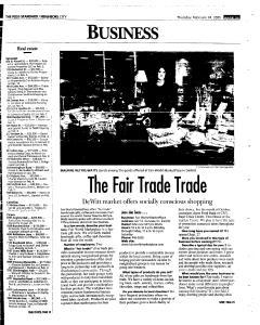 Syracuse Post Standard, February 24, 2005, Page 199