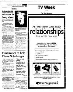 Syracuse Post Standard, February 24, 2005, Page 217