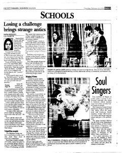 Syracuse Post Standard, February 24, 2005, Page 351
