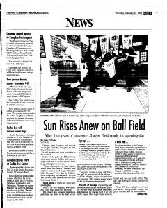 Syracuse Post Standard, February 24, 2005, Page 361