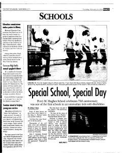Syracuse Post Standard, February 24, 2005, Page 188
