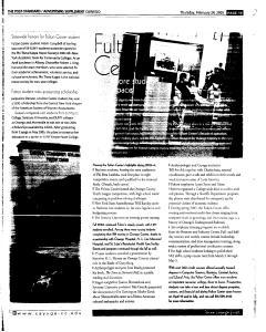 Syracuse Post Standard, February 24, 2005, Page 377
