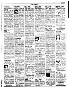 Syracuse Post Standard, February 24, 2005, Page 273