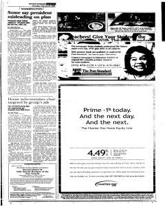 Syracuse Post Standard, February 24, 2005, Page 299
