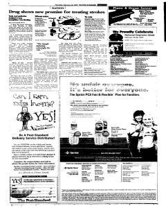 Syracuse Post Standard, February 24, 2005, Page 303