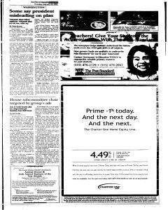 Syracuse Post Standard, February 24, 2005, Page 279
