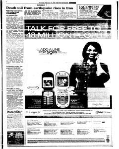 Syracuse Post Standard, February 24, 2005, Page 281