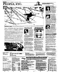 Syracuse Post Standard, March 03, 2005, Page 2