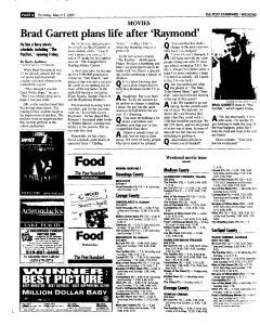 Syracuse Post Standard, March 03, 2005, Page 58