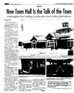 Syracuse Post Standard, March 03, 2005, Page 84