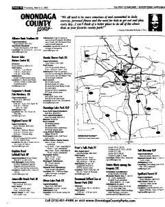 Syracuse Post Standard, March 03, 2005, Page 96
