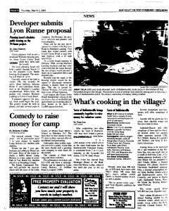Syracuse Post Standard, March 03, 2005, Page 125