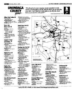 Syracuse Post Standard, March 03, 2005, Page 135
