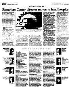 Syracuse Post Standard, March 03, 2005, Page 197