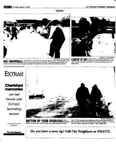 Syracuse Post Standard, March 03, 2005, Page 211