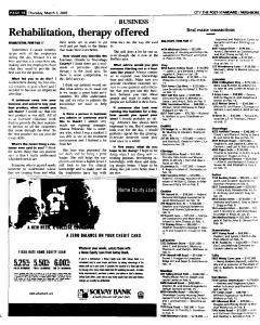 Syracuse Post Standard, March 03, 2005, Page 213