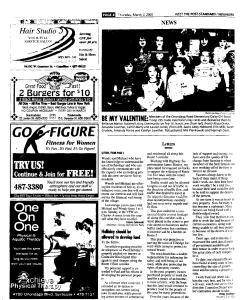 Syracuse Post Standard, March 03, 2005, Page 246
