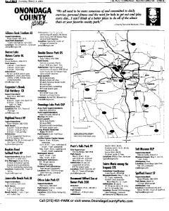 Syracuse Post Standard, March 03, 2005, Page 258