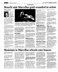 Syracuse Post Standard, March 03, 2005, Page 265