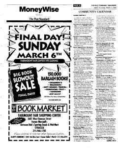 Syracuse Post Standard, March 03, 2005, Page 271