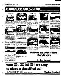 Syracuse Post Standard, March 03, 2005, Page 279