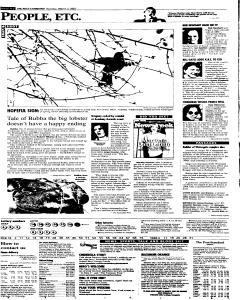 Syracuse Post Standard, March 03, 2005, Page 281