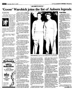 Syracuse Post Standard, March 03, 2005, Page 351