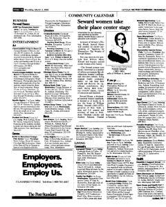 Syracuse Post Standard, March 03, 2005, Page 353