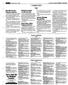 Syracuse Post Standard, March 03, 2005, Page 379