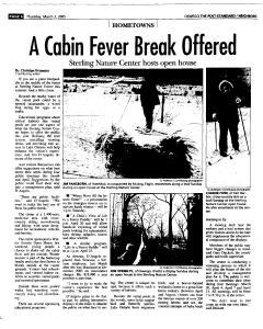 Syracuse Post Standard, March 03, 2005, Page 385