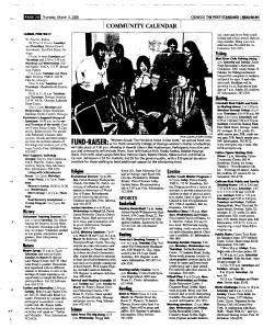 Syracuse Post Standard, March 03, 2005, Page 403