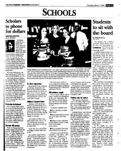 Syracuse Post Standard, March 03, 2005, Page 141