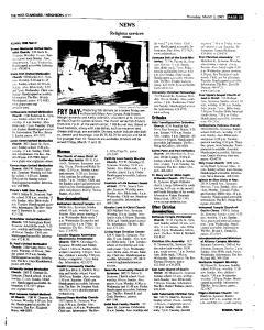 Syracuse Post Standard, March 03, 2005, Page 233