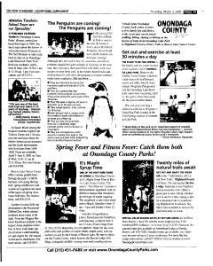 Syracuse Post Standard, March 03, 2005, Page 259