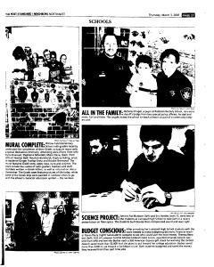 Syracuse Post Standard, March 03, 2005, Page 182