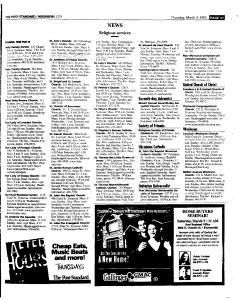 Syracuse Post Standard, March 03, 2005, Page 235
