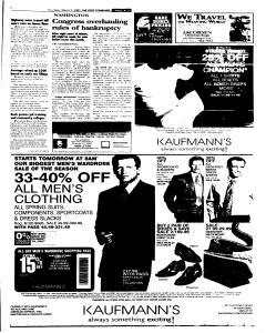 Syracuse Post Standard, March 03, 2005, Page 290