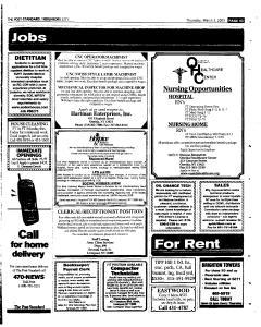 Syracuse Post Standard, March 03, 2005, Page 237