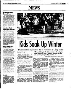 Syracuse Post Standard, March 03, 2005, Page 382