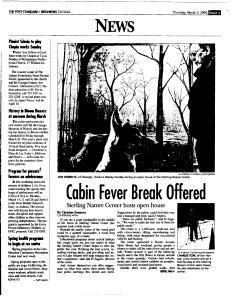 Syracuse Post Standard, March 03, 2005, Page 346